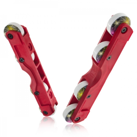 create-originals-czerwone-ready-to-roll-f9f7cd4c2ba19144d407dc5f754aa6d9