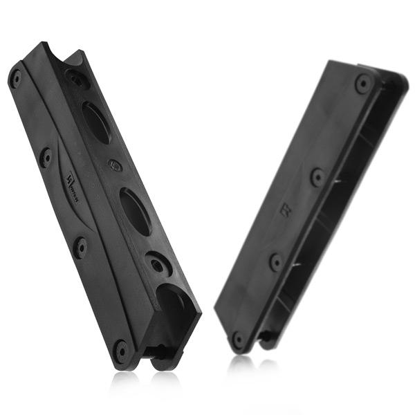 kizer-powerblade-advance-czarne