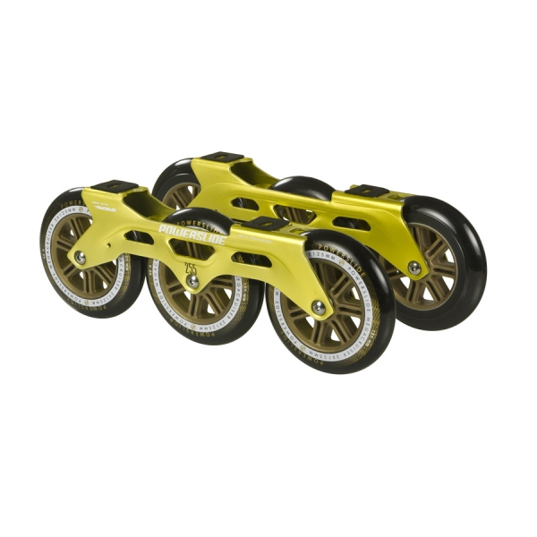 powerslide-megacruiser-frame-set-3x125mm
