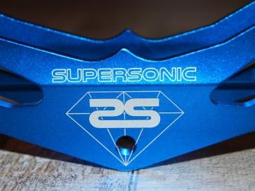 supersonic001