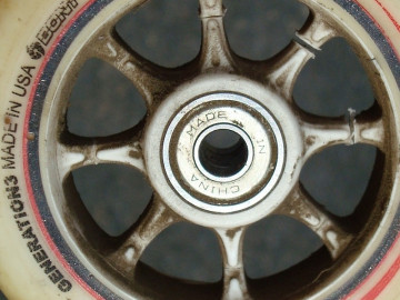 bont-generation-3-wheel-hub-cracks